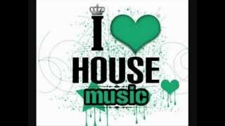 House Mixtape ♫ i love house music