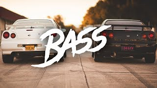 🔈BASS BOOSTED🔈 CAR MUSIC MIX 2018 🔥 BEST EDM, BOUNCE, ELECTRO HOUSE #5 - Stafaband