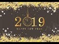 2019 Love Forecast Month by Month Jan - Dec