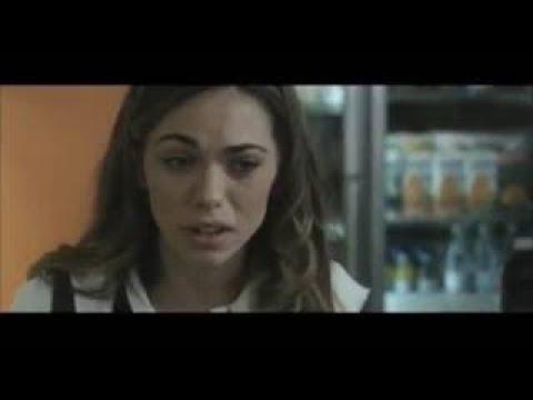 Download Ecstasy (Drama, Thriller in voller Länge) I ganzer Film deutsch (FSK 16)