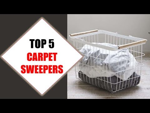 Top 5 Best Laundry Baskets 2018 | Best Laundry Basket Review By Jumpy Express
