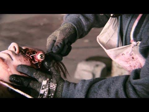 The best horror movies 2017 Full HD   new horror movie HD 2017 thumbnail