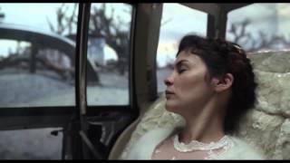 Пена дней (2013) Русский трейлер HD