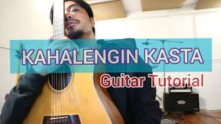 Download lagu LOLOT Kehalengin kasta DONNIE LESMANA Guitar Tutorial