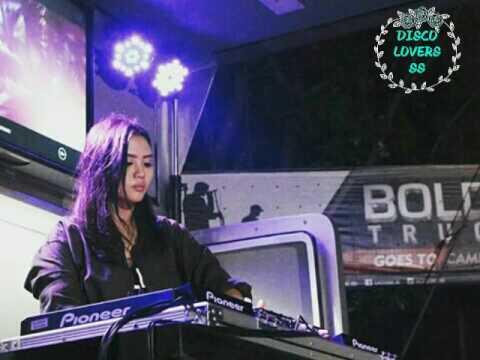 HAPPY PARTY SANG BINTANG MAFIA HONGKONG FARID AUFA 89 FEAT SOLEH BOGEL 69 By DJ NOVA ICYTONE Mp3