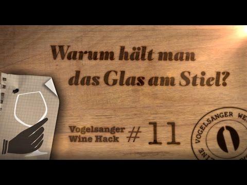 Vogelsanger Wine Hack#11
