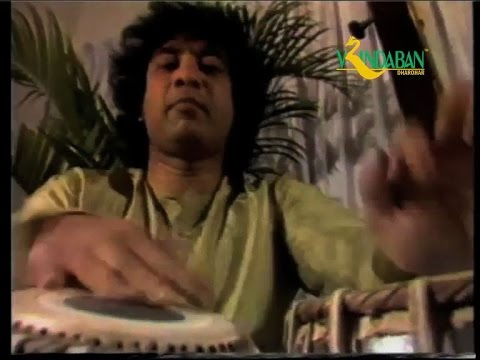 Sadhana - Ustad Zakir Hussain