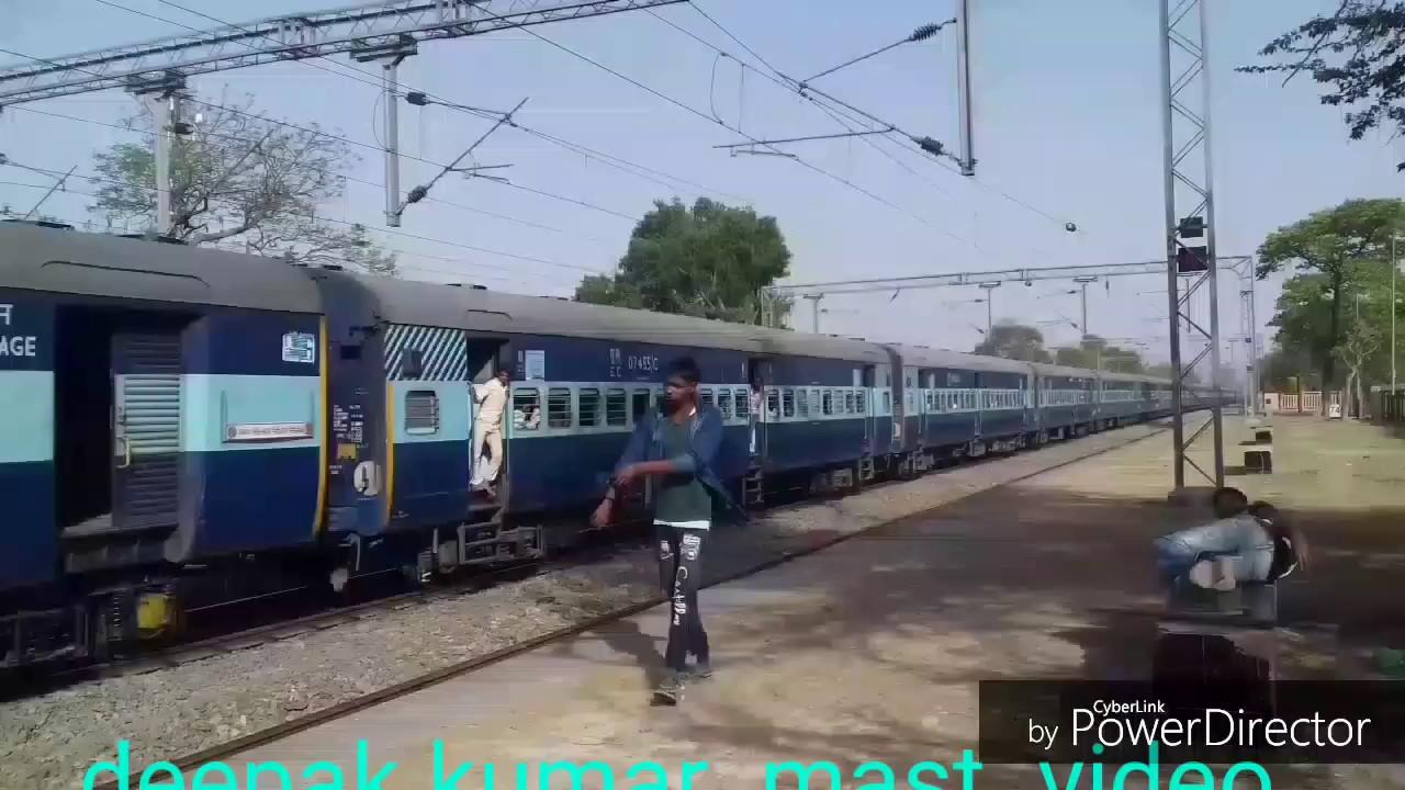 khandala ashu khan video
