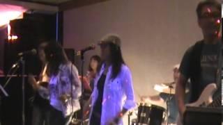 函館東高等学校 第20回生同期会 2次会 2012/10/6 at Blue Point Vo: ...