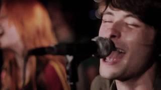 Meekakitty feat  Heyhihello - Wizard Love - Legendado PT-BR