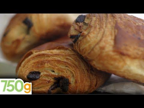 recette-des-pains-au-chocolat-ou-chocolatine---750g