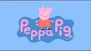 Свинка пепа 4 RYTP