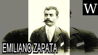 Emiliano zapata salazar was a leading figure in the mexican revolution, main leader of peasant revolution state morelos, and inspirati...