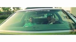 Killa Kyleon - Mrs Green (Official Video)