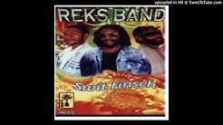 Reks Band of Finschhafen- Zambosia