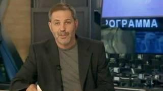Михаил Леонтьев: Обама слил Израиль? Однако, Время