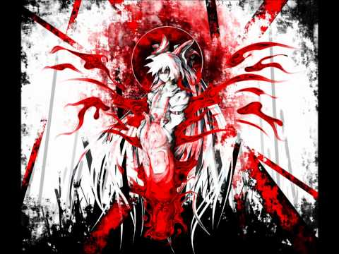 Nightcore - Burn It down