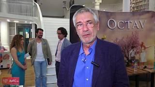 Interviu Marcel Iures thumbnail