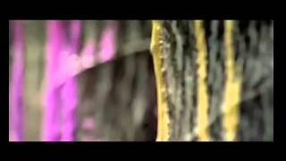 Homogenic - Utopia (Official Music Video)
