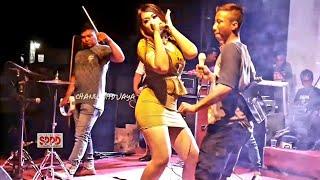 Download Video PANGLENG RO SASHA ANESKA | DIMAS PRO | GIRIRUPO MP3 3GP MP4