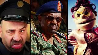 Video Sayidi al-Raeys )Yakhi AhLa) سيدي الرئيس ... ياخي احلي download MP3, 3GP, MP4, WEBM, AVI, FLV Agustus 2018