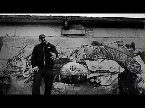 Клип D-Man 55 - Кто здесь профи