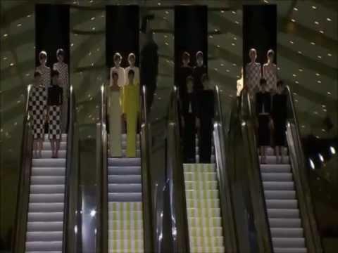 Charice - Trump Tower Manila - Monaco Fashion