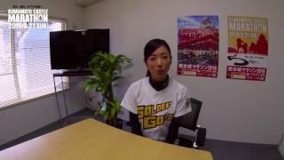 茨城ゴールデンゴールズ監督兼内野手。1986年、熊本県生まれ。 小学校3...
