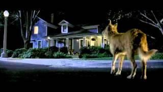 Cursed (2005) - Trailer