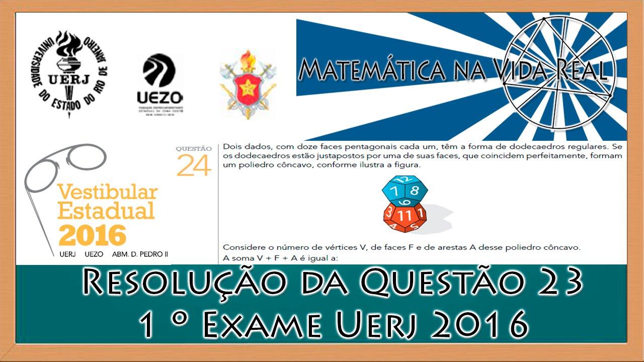 Exame de qualificacao uerj 2015