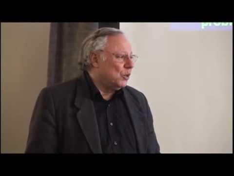 Introduction à la BioGéométrie, Montréal 2012 2e des 3