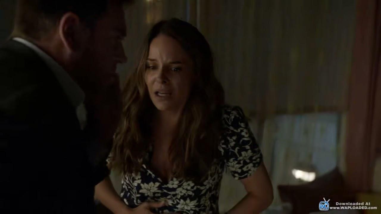 Download Bull Season 6 Episode 1 | Kidnapping scene