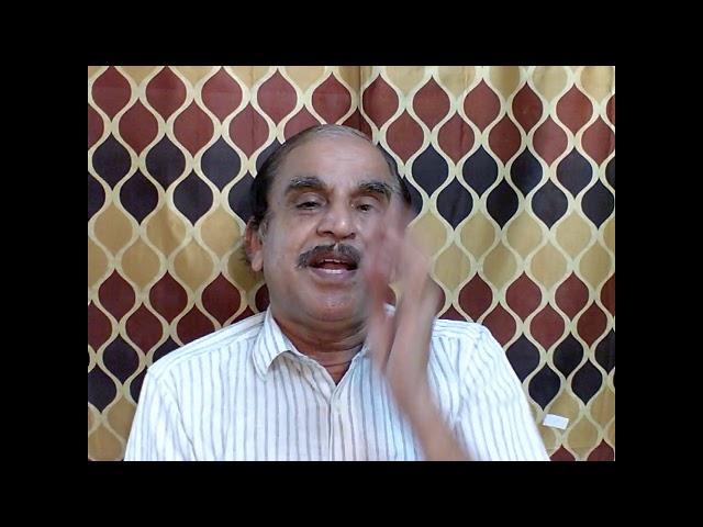 6874+  ഓരോ  ഹിന്ദു കുടുംബ അംഗങ്ങളും ശ്രദ്ധിക്കുക  +6874+24+3+19+9pm