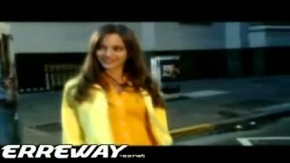 Erreway - Te soñe