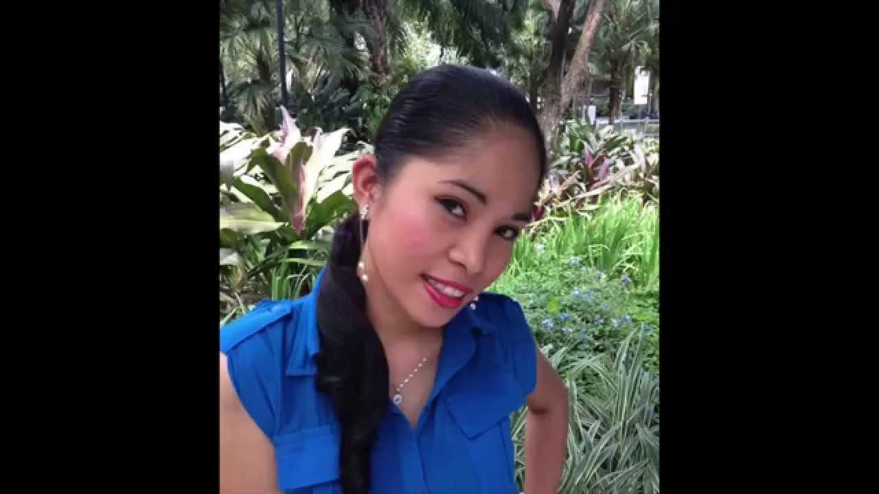 Phillipino singles