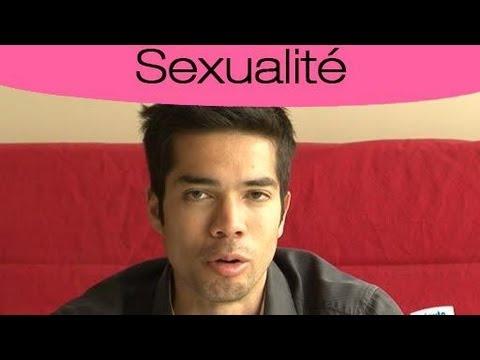 Comment multiplier les sexfriends ? poster