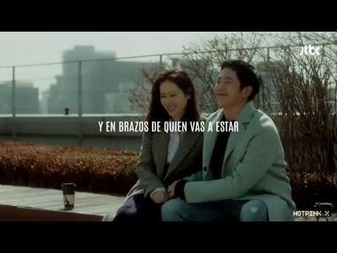 Bruce Willis Save The Last Dance For Me Sub Español Youtube