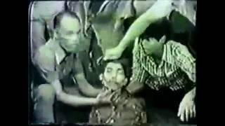 Thammasat University Massacre, 6th October 1976  Bangkok  Thailand