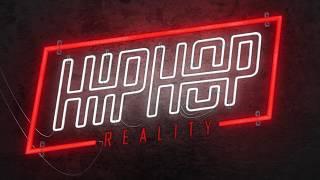 Hip Hop Reality #70 - Strapo & Majk Spirit |HipHop žije špeciál|