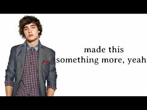 Same Mistakes - One Direction - Cifra Club