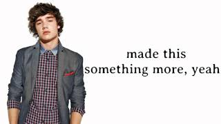 youtube musica One Direction – Same Mistakes