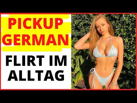 Pick Up-Daygame    Flirt Tipps von YouTube · Dauer:  1 Minuten 13 Sekunden