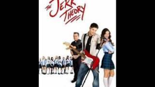 Josh Henderson - Hello Can You Hear Me