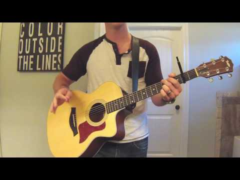 Touch The Sky chords by Hillsong United - Worship Chords