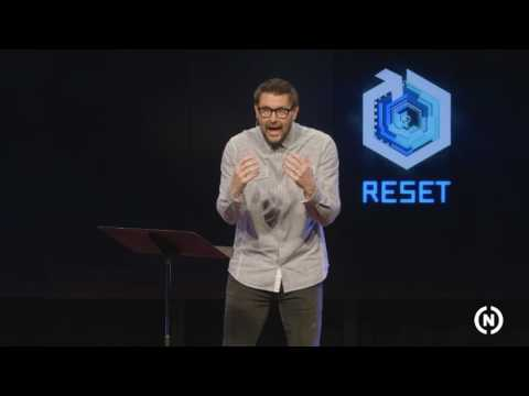 Flip the Blessing - Mark Batterson - YouTube
