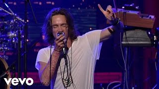 Incubus - Consequence (Live on Letterman) YouTube Videos