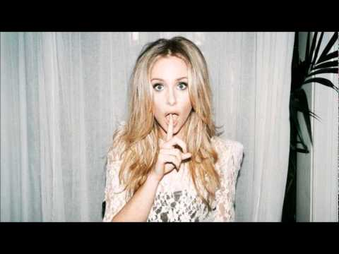 Diana Vickers - Once - Drum and Bass edit