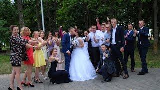 Моя невеста 01.08.15