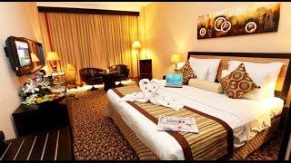 Montreal Naif Hotel - Dubai Hotels, UAE