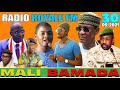 RADIO ROYALE FM 30 /09 /2021